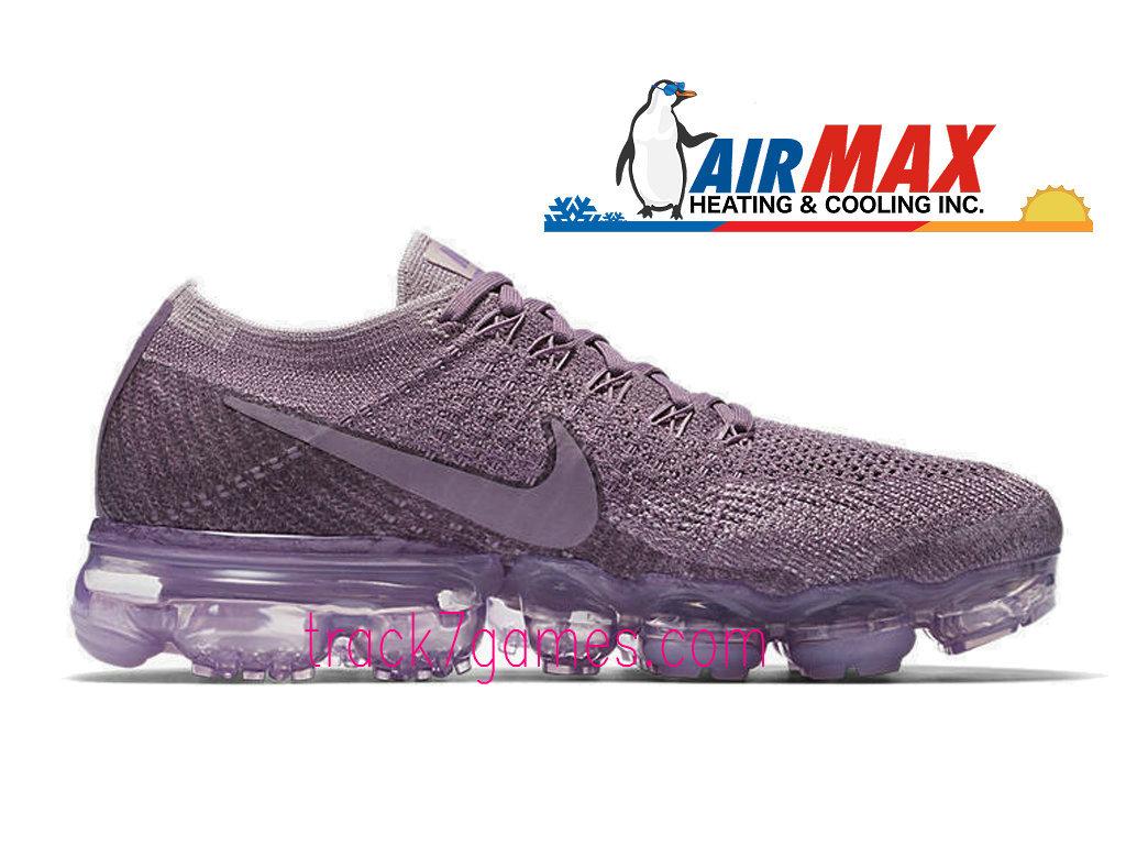 Air Vapormax Femme Air Max Vapormax,Chaussure Nike Air VaporMax ...