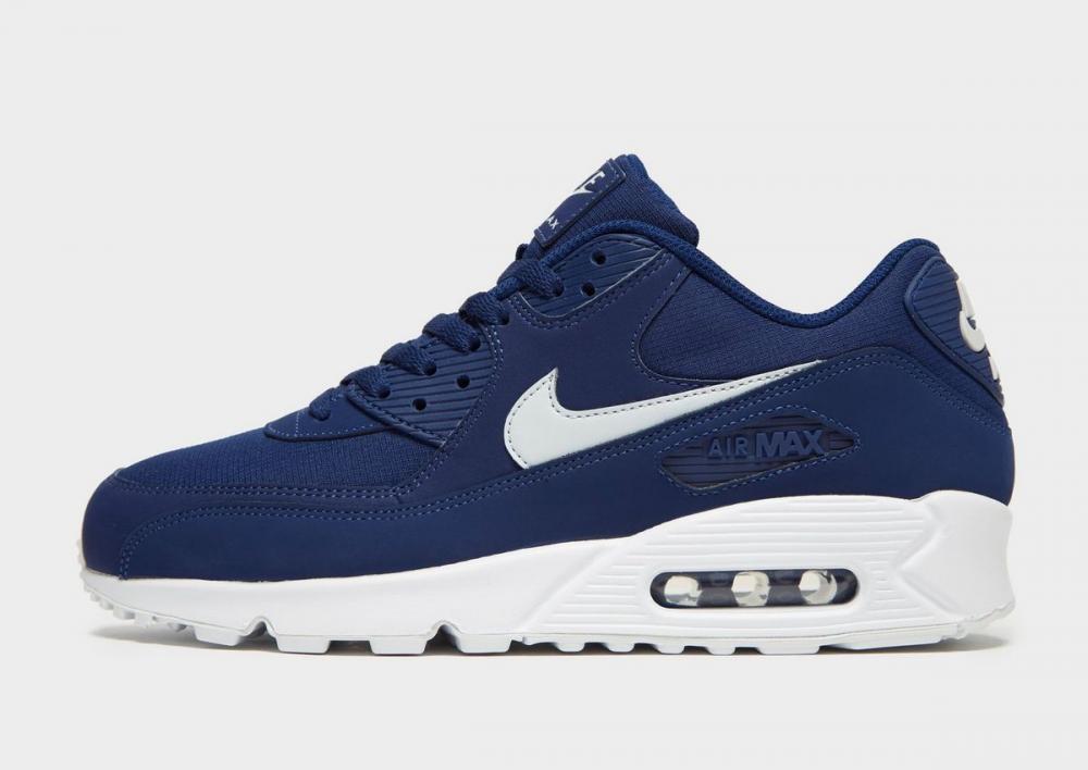 Nike Air Max Homme Bleu,Achat Vente produits Nike Air Max 90 Homme ...