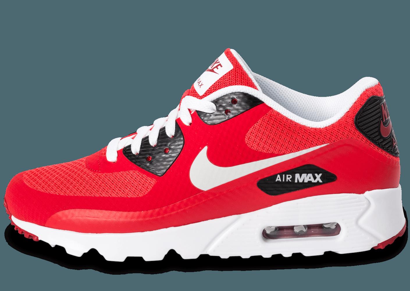 air max 90 montante cheap buy online