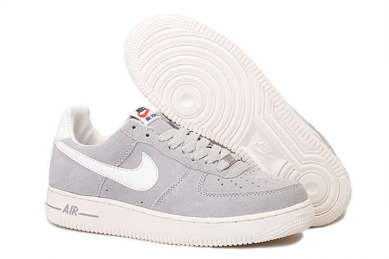 air force 1 homme nike solde