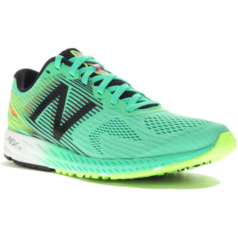chaussure de course new balance