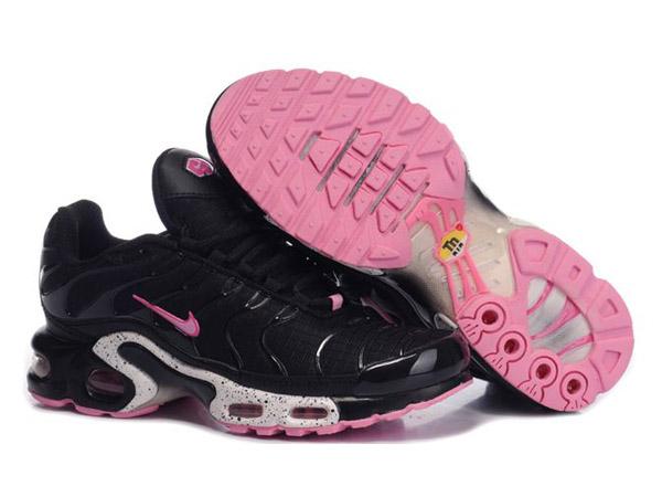 Soldes > chaussure tn pour fille > en stock