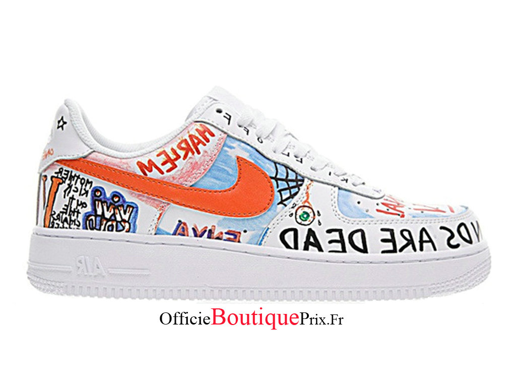 chaussures nike air force 1 pour homme,Chaussure Nike Air Force 1 ...