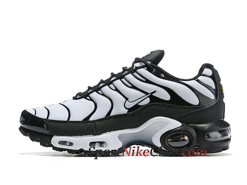 Soldes > chaussure tn nike homme > en stock