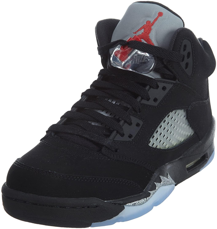 jordan 5 retro og homme chaussures,Nike AIR Jordan 5 Retro OG BG ...