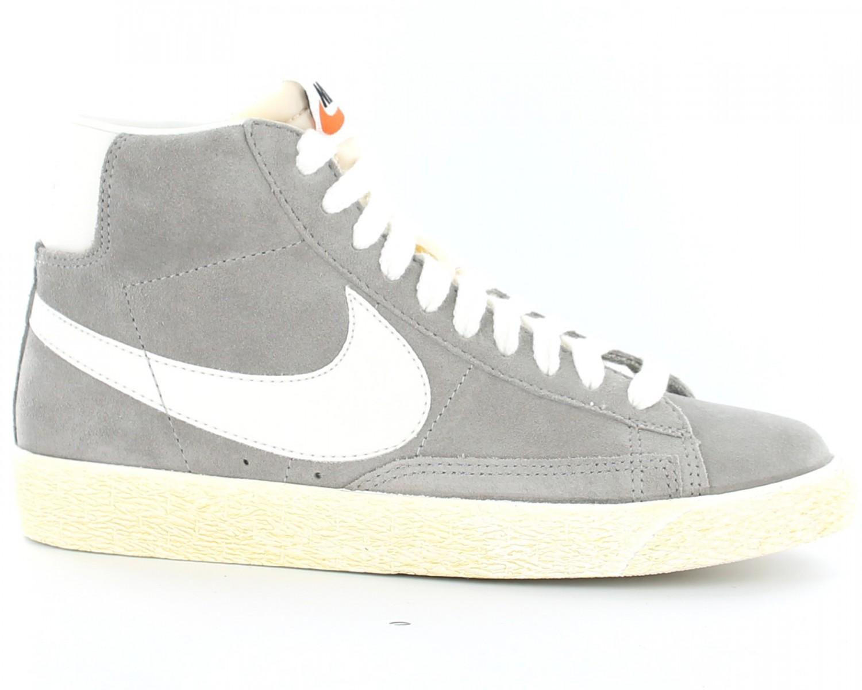 nike blazer vintage homme gris,Nike Blazer Femme Gris - Nike ...