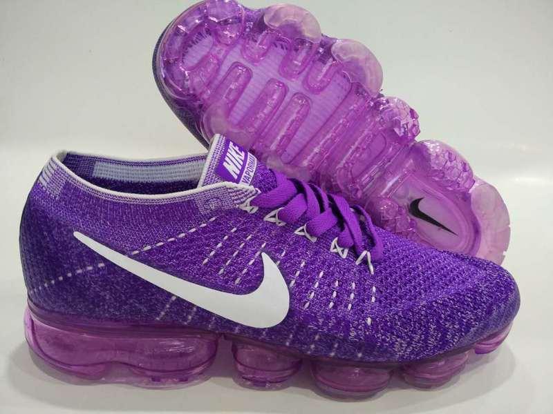 nike max air vapor violet et noir pas cher,Nike Vapormax Femme ...