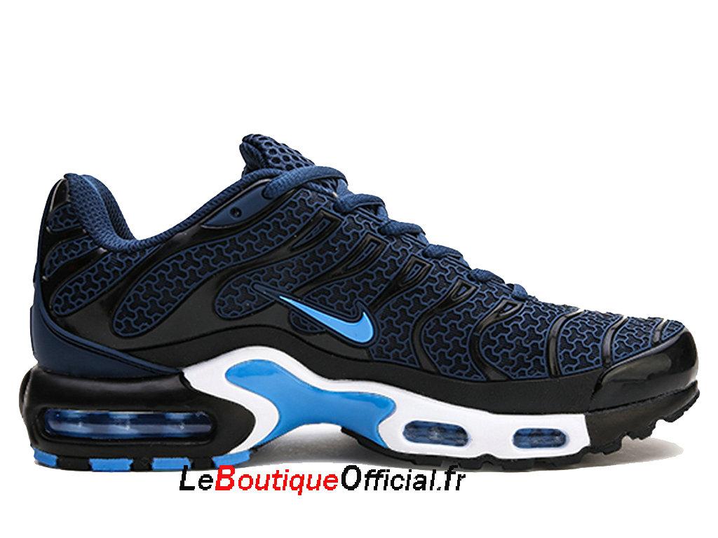 nike tn air max adidas,Nike Air Max Tn Tuned Requin TXT (KPU) Bleu ...