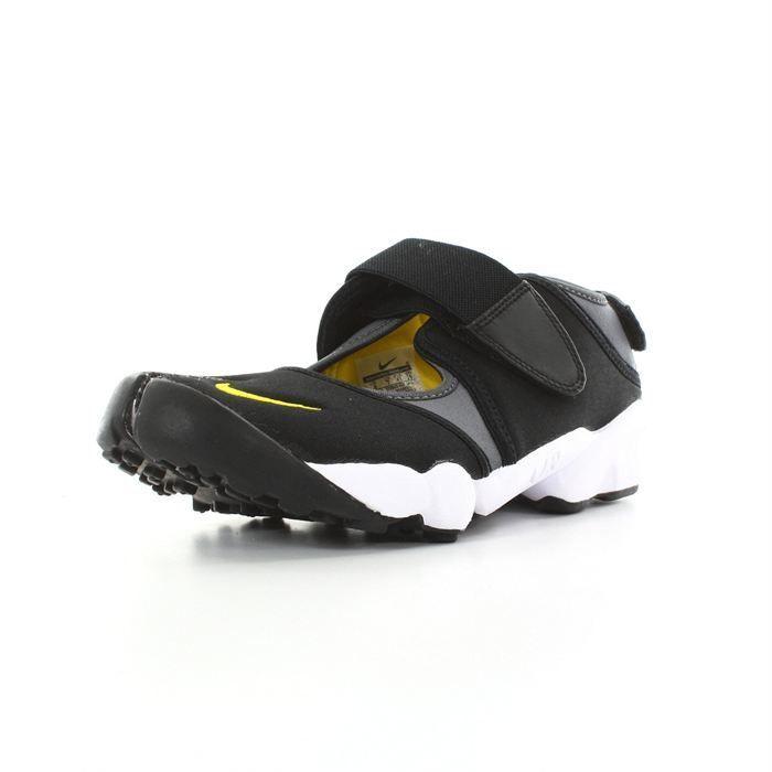 Soldes > chaussure ninja homme > en stock